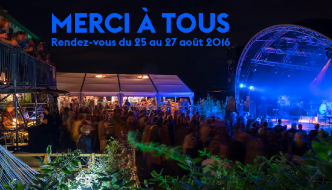 merci 2015