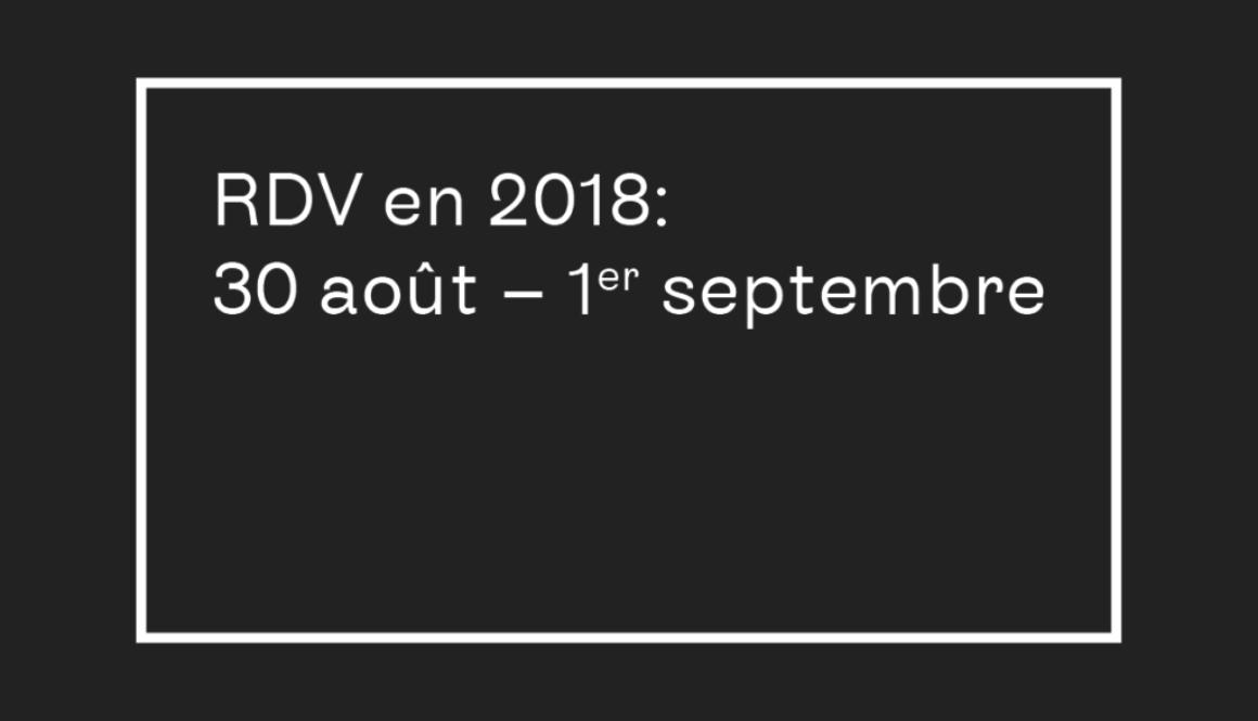 rdv-2018-jval