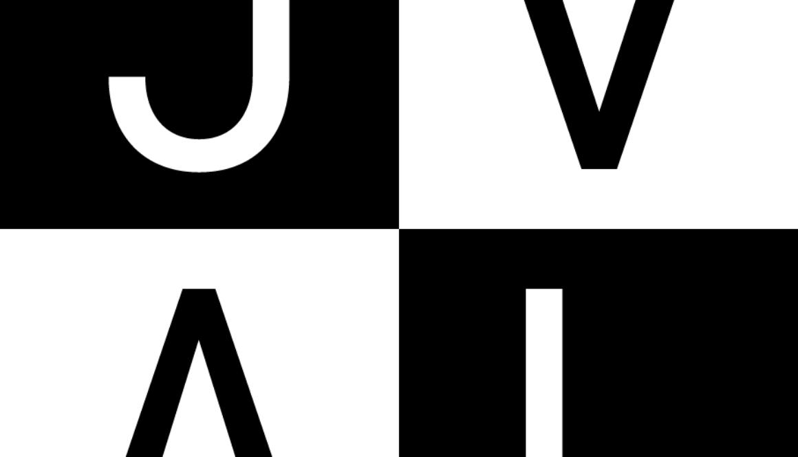 logo-JVAL-2018-square